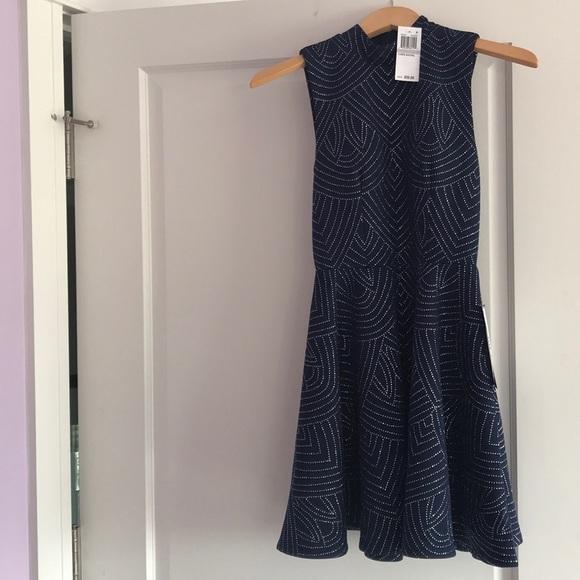 4a0320a3b98 Macy s City Studio Juniors Dress